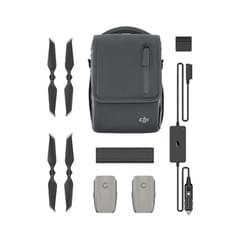 DJI Mavic 2 Fly More Kit Part 1